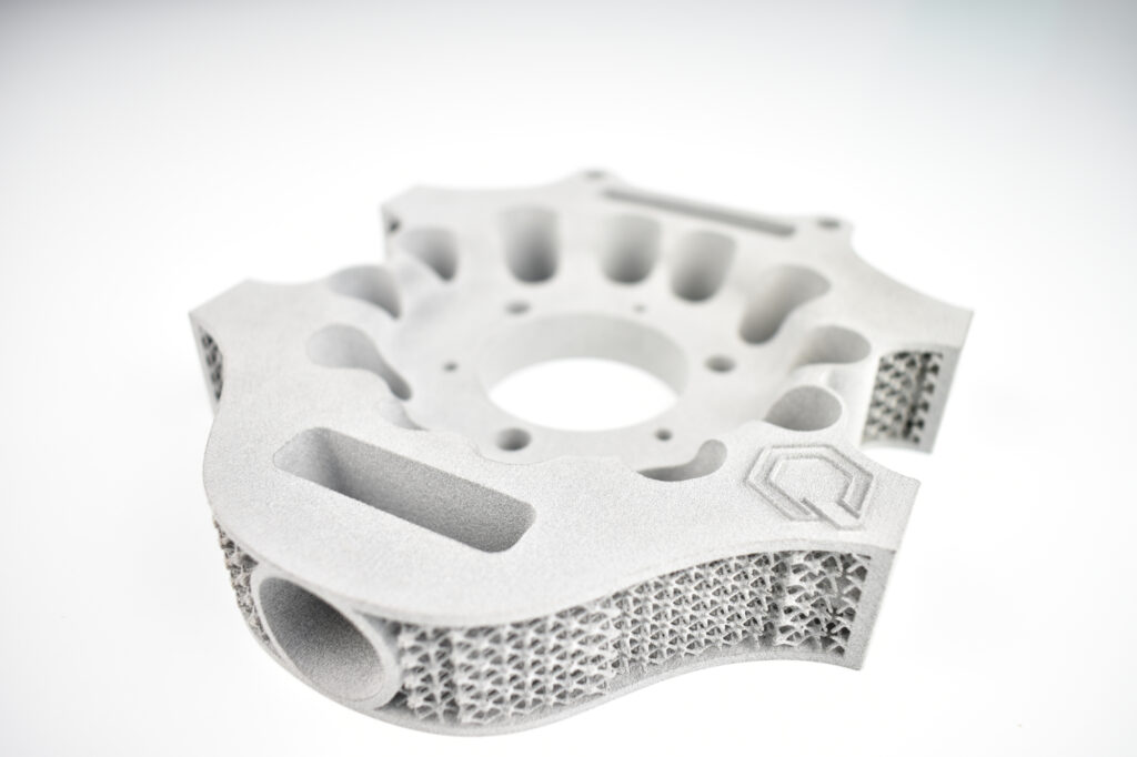 FirstPower.ro Printare / Imprimare 3d pentru oricine Bucuresti