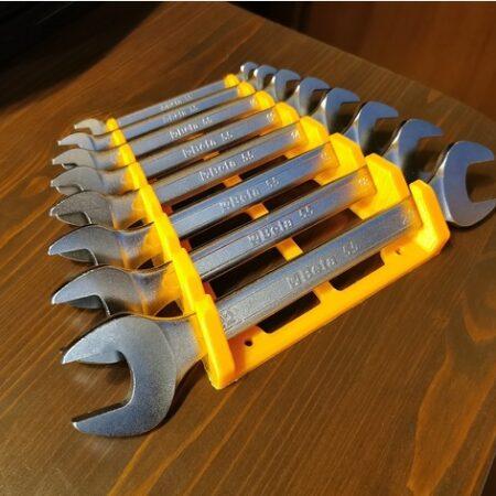 3D PRINT FirstPower.ro Printare / Imprimare 3d pentru oricine Bucuresti