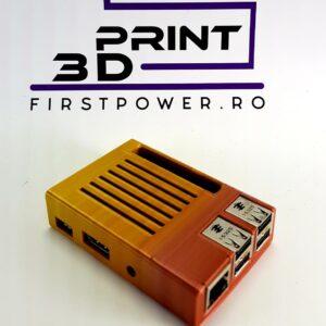 raspberry pi 3D PRINT FirstPower.ro Printare / Imprimare 3d pentru oricine Bucuresti